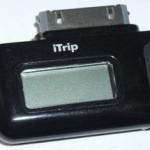 Itrip Se