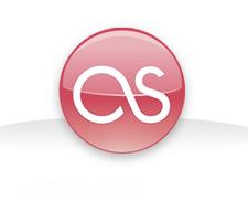 last-fm audioscrobbler logo