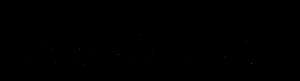 wallbase-logo